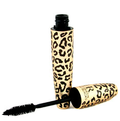Helena Rubinstein Lash Queen Black